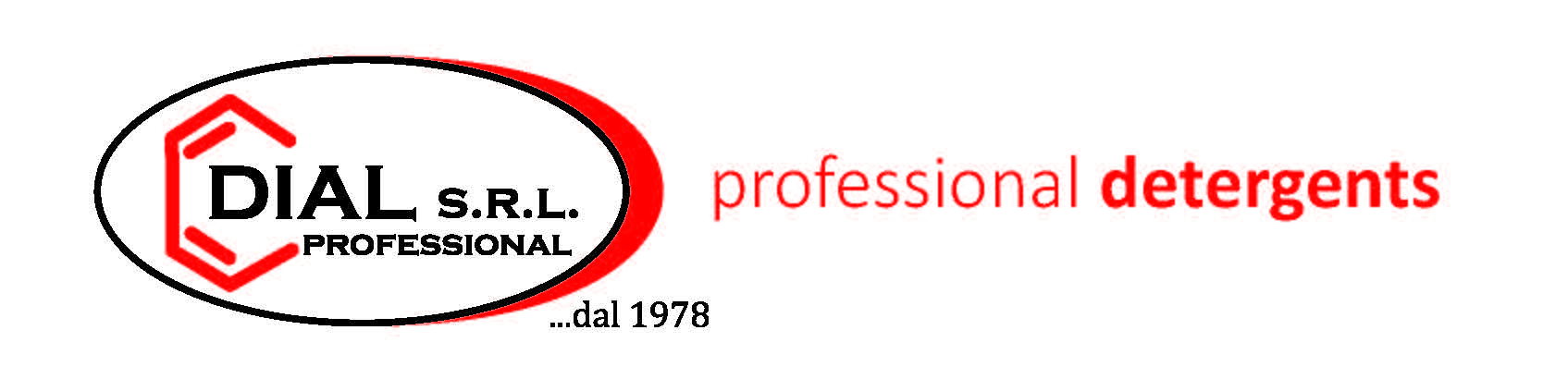 Dial Professional SRL
